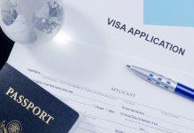 Thủ tục xin Visa du lịch Mỹ